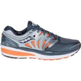 کفش پیاده روی ساکونی مدل Hurrican iso 2