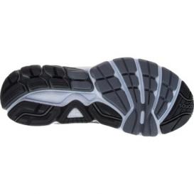 کفش پیاده روی ساکونی مدل Omni