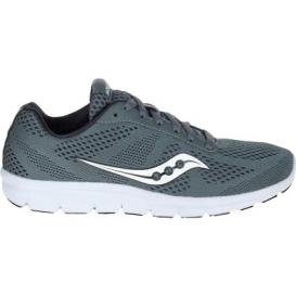 کفش رانینگ ساکونی مدل Ideal_T