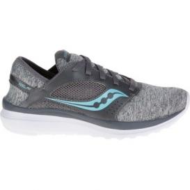 کفش رانینگ ساکونی مدل Kineta relay_W