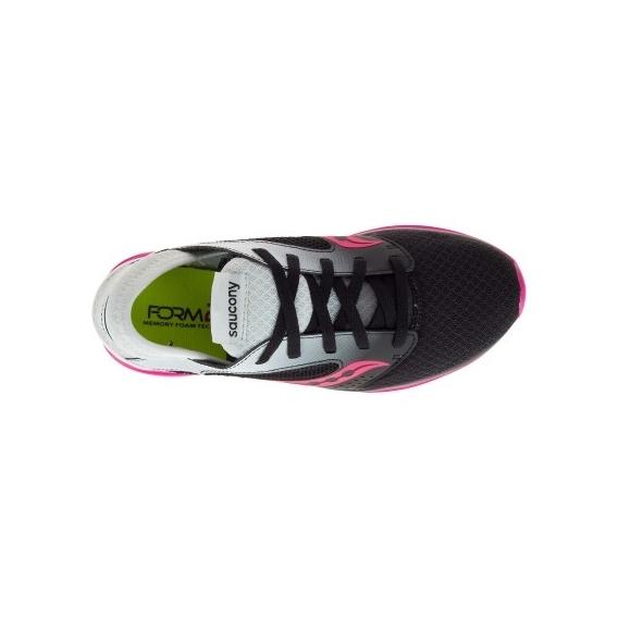 کفش پیاده روی ساکونی مدل Kineta relay_L