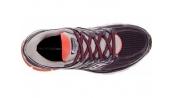 کفش پیاده روی ساکونی مدل Hurrican
