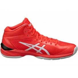 کفش والیبال آسیکس مدل TBF 21G
