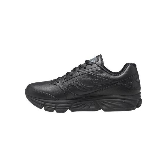 کفش پیاده روی ساکونی مدل Echelon LE2