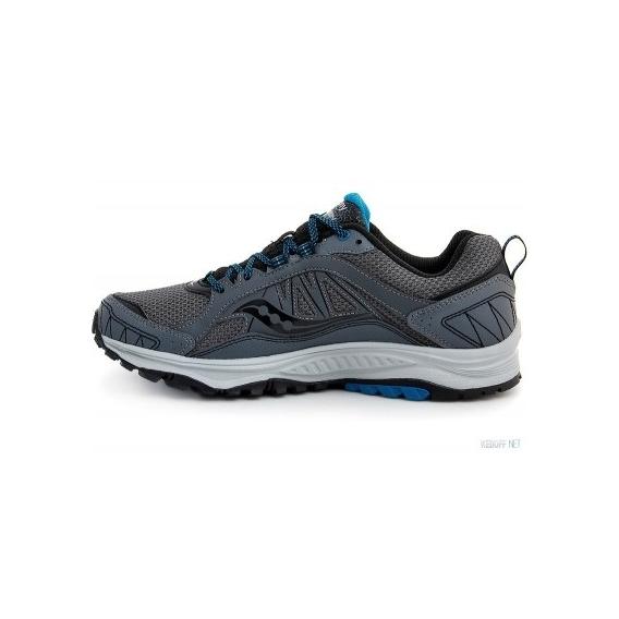 کفش پیاده روی ساکونی مدل Excursion_B