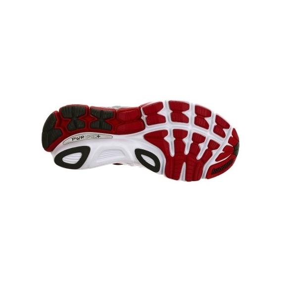 کفش پیاده روی ساکونی مدل Triumph Iso