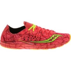 کفش رانینگ ساکونی مدل Endorphin_R