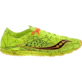 کفش رانینگ ساکونی مدل Endorphin_Y