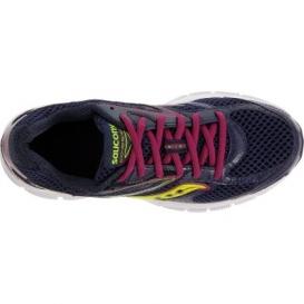 کفش پیاده روی ساکونی مدل Cohesion 8