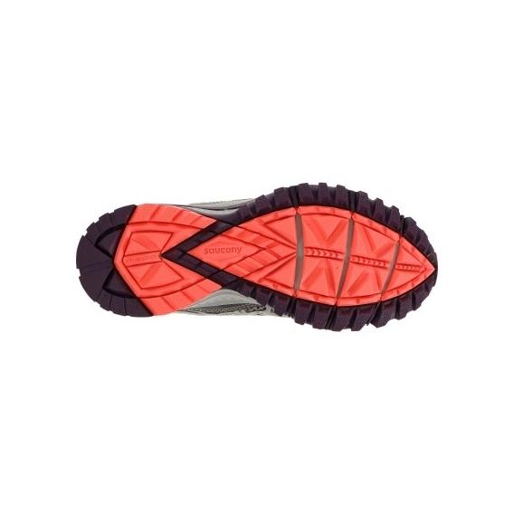 کفش پیاده روی ساکونی مدل Excursion_S