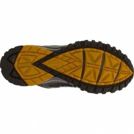 کفش پیاده روی ساکونی مدل Excursion_Z