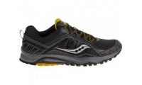 کفش رانینگ ساکونی مدل Excursion_Z