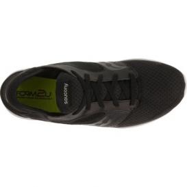 کفش پیاده روی ساکونی مدل Kineta Relay_B