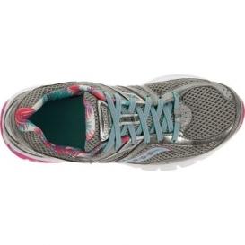 کفش پیاده روی ساکونی مدل Lancer_G