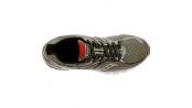 کفش پیاده روی ساکونی مدل Lancer_T