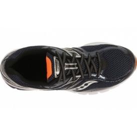 کفش پیاده روی ساکونی مدل Lancer_S