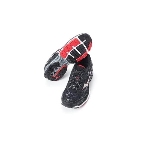 کفش پیاده روی میزانو مدل Creation 16