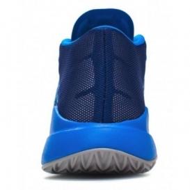 کفش والیبال نایکی مدل Ascention_B