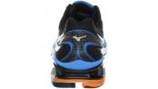 کفش پیاده روی میزانو مدل Wave Creation 14