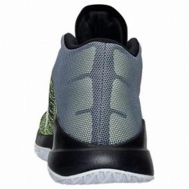 کفش والیبال نایکی مدل Ascention_T