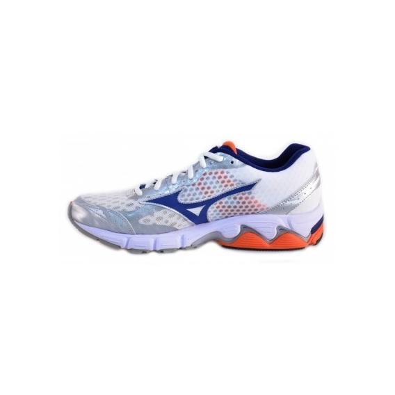 کفش پیاده روی میزانو مدل Wave Connect _W