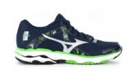 کفش رانینگ میزانو مدل Wave Inspire 10