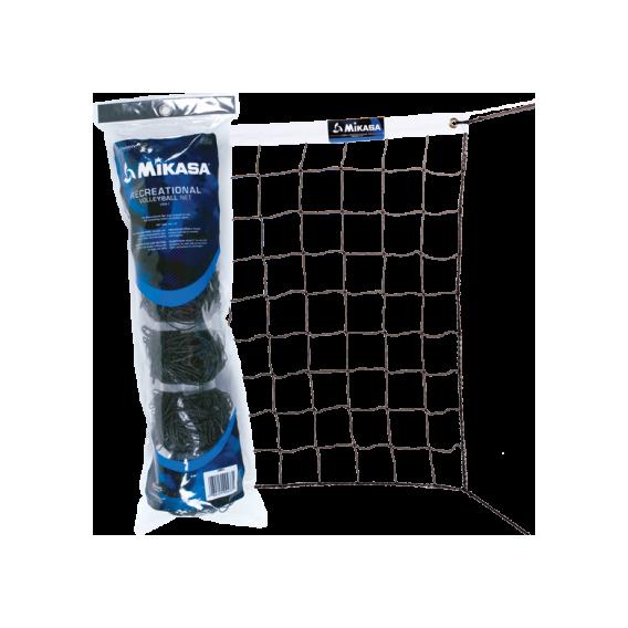 تور والیبال میکاسا مدل VBN-1