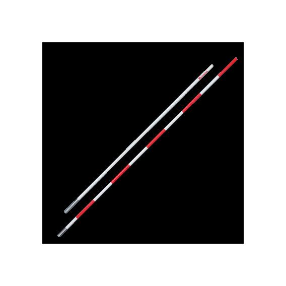آنتن میکاسا مدل Antenna