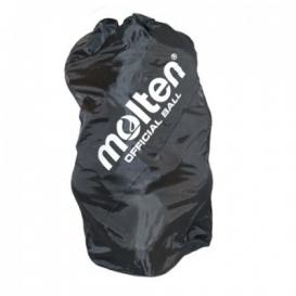 کیسه توپ مولتن مدل Ball Bag