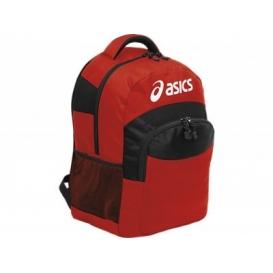 کوله پشتی آسیکس مدل ASICS BACKPACK_R