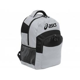 کوله پشتی آسیکس مدل ASICS BACKPACK_T