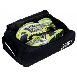 کیف کفش آسیکس مدل EDGE SHOE BAG