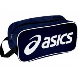 کیف کفش آسیکس مدل SHOE BAG