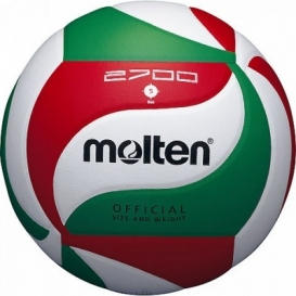 توپ والیبال مولتن مدل V5M2700
