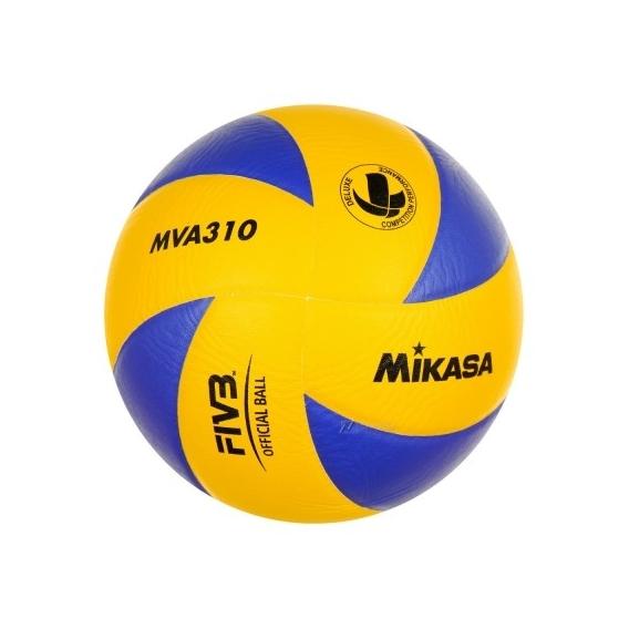 توپ والیبال میکاسا مدل MVA310