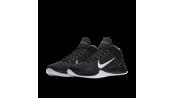 کفش والیبال نایکی مدل Ascension_G