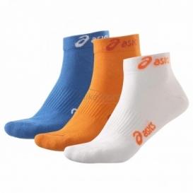 جوراب آسیکس مدل asics socks