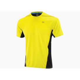 تی شرت ورزشی میزانو011