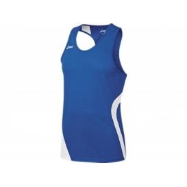 تاپ والیبال آسیکس مدل WICKED SINGLET
