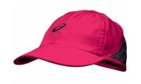 کلاه آسیکس مدل WOMEN'S MAD DASH CAP_G
