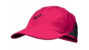 کلاه آسیکس مدل WOMEN'S MAD DASH CAP_G