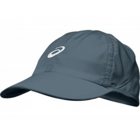 کلاه آسیکس مدل WOMEN'S MAD DASH CAP