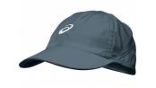 کلاه آسیکس مدل WOMEN'S MAD DASH CAP