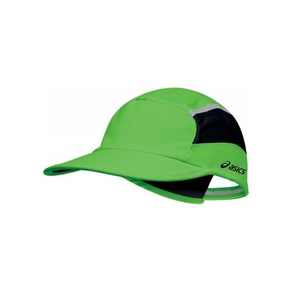 کلاه آسیکس مدل QUICK LYTE CAP