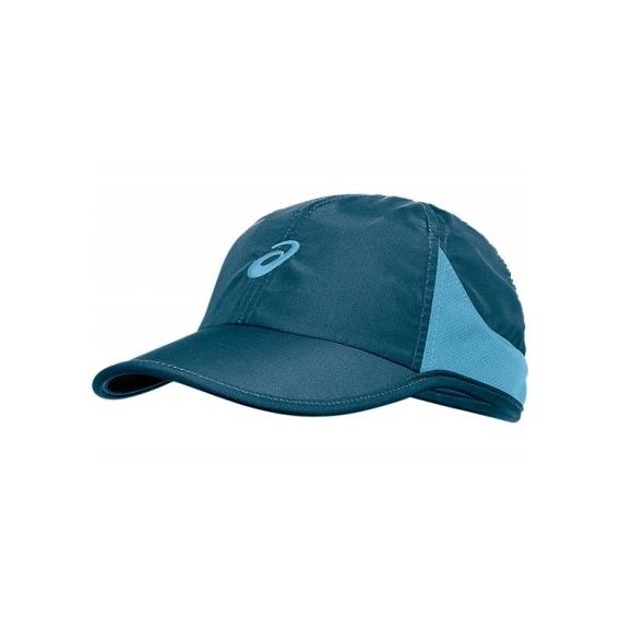 کلاه آسیکس مدل MAD DASH CAP_G
