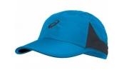کلاه آسیکس مدل MAD DASH CAP_B