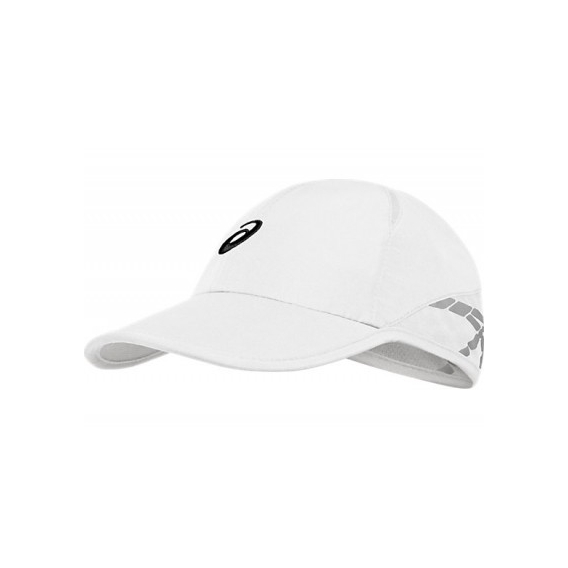 کلاه آسیکس مدل MAD DASH CAP_W