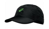 کلاه آسیکس مدل MAD DASH CAP