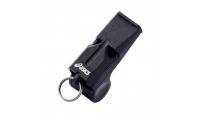 سوت داوری آسیکس مدل Whistle Soniga Dual Black
