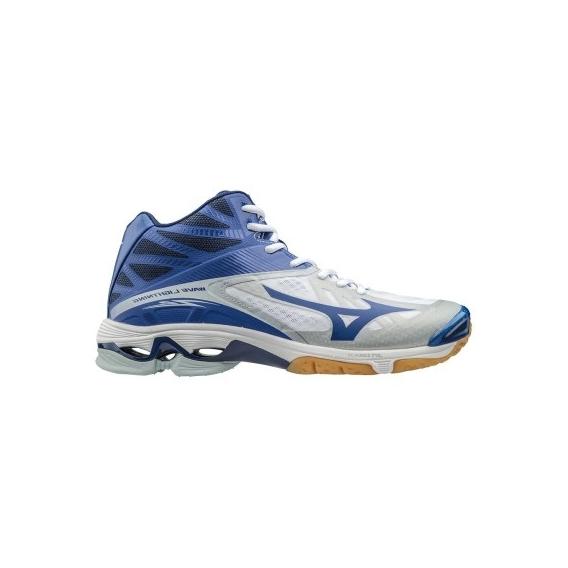 کفش والیبال میزانو مدل Wave lightning Z2_B